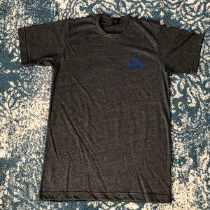 Men's Pinnacle Vodka T-Shirt Size Small